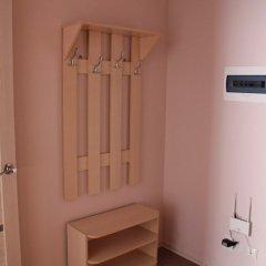 Гостиница Nord City na Sysolskom shosse 1/2 удобства в номере