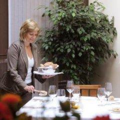 Firean Hotel питание фото 2