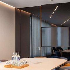 Отель Andaz Munich Schwabinger Tor - a concept by Hyatt в номере