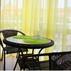 Апартаменты Gal Apartments in Perla Complex Солнечный берег фото 3