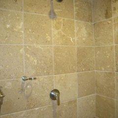 Апартаменты Baan Puri Apartments ванная фото 2