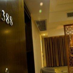 Boheng Classic Hotel интерьер отеля фото 2