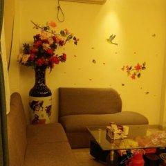 Отель Guilin Recollection Inn в номере фото 2