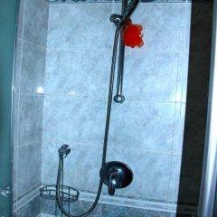 Отель B&B Expo Milano RedHouse Италия, Милан - отзывы, цены и фото номеров - забронировать отель B&B Expo Milano RedHouse онлайн ванная фото 2