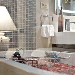 Отель Royal Cliff Beach Terrace Hotel Таиланд, Паттайя - отзывы, цены и фото номеров - забронировать отель Royal Cliff Beach Terrace Hotel онлайн в номере фото 2