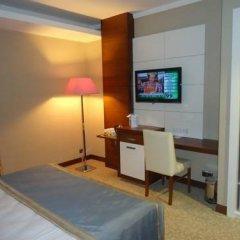Отель Moon Light Otel удобства в номере