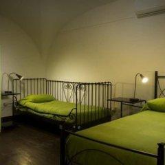 Отель Il Nosadillo Италия, Болонья - отзывы, цены и фото номеров - забронировать отель Il Nosadillo онлайн детские мероприятия