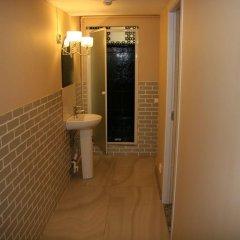 Гостиница Fontanka Inn 84 ванная
