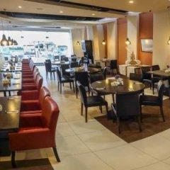 Estelar Vista Pacifico Hotel Asia питание фото 3