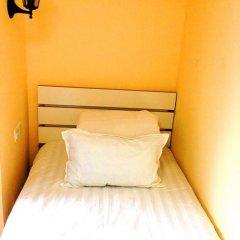Отель Alborada Hostel Китай, Пекин - отзывы, цены и фото номеров - забронировать отель Alborada Hostel онлайн сейф в номере