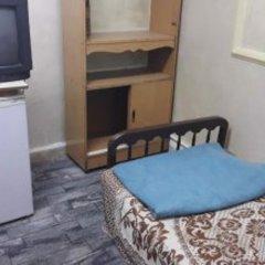 Отель Al Adel Hostel Иордания, Амман - отзывы, цены и фото номеров - забронировать отель Al Adel Hostel онлайн удобства в номере фото 2