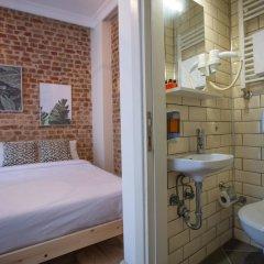 Jumba Hostel Турция, Стамбул - отзывы, цены и фото номеров - забронировать отель Jumba Hostel онлайн комната для гостей