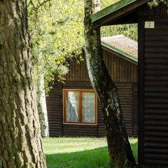 Отель Vitkova Hora Чехия, Карловы Вары - 1 отзыв об отеле, цены и фото номеров - забронировать отель Vitkova Hora онлайн фото 4