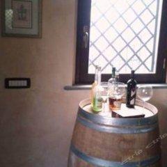 Отель A Casa di Ludo удобства в номере фото 2