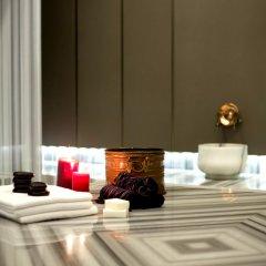 Отель Riolavitas Resort & Spa - All Inclusive сауна