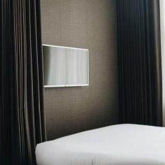 Отель Camden Enterprise Hotel Великобритания, Лондон - отзывы, цены и фото номеров - забронировать отель Camden Enterprise Hotel онлайн комната для гостей фото 2