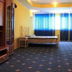 Отель Elling on Prosvescheniya St. 122-1 Сочи фото 7