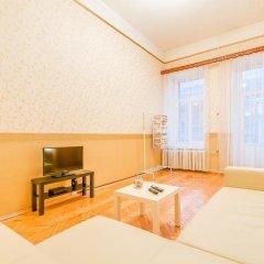 Гостиница Nevsky 79 фото 9