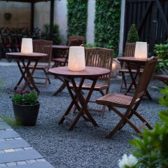 Отель Bertrams Hotel Guldsmeden Дания, Копенгаген - отзывы, цены и фото номеров - забронировать отель Bertrams Hotel Guldsmeden онлайн фото 9