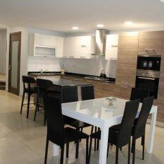 Отель Hal Saghtrija Мальта, Зеббудж - отзывы, цены и фото номеров - забронировать отель Hal Saghtrija онлайн в номере