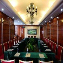 Отель South Union Hotel Китай, Шэньчжэнь - отзывы, цены и фото номеров - забронировать отель South Union Hotel онлайн помещение для мероприятий