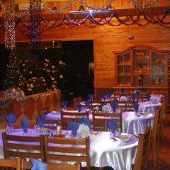 Гостиница Vechniy Zov в Сочи - забронировать гостиницу Vechniy Zov, цены и фото номеров помещение для мероприятий фото 2