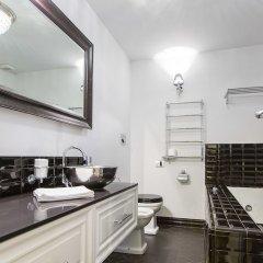 Отель Comfortagio Италия, Рим - отзывы, цены и фото номеров - забронировать отель Comfortagio онлайн в номере фото 2