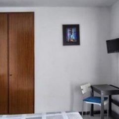 Отель Bonavista Blanes Бланес комната для гостей