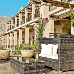 Отель Mitsis Lindos Memories Resort & Spa Греция, Родос - отзывы, цены и фото номеров - забронировать отель Mitsis Lindos Memories Resort & Spa онлайн фото 6