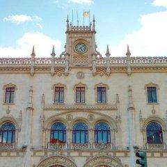 Отель Stay Inn Lisbon Hostel Португалия, Лиссабон - отзывы, цены и фото номеров - забронировать отель Stay Inn Lisbon Hostel онлайн
