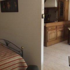 Отель MyNice Port nicea удобства в номере
