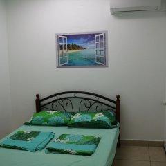 Mahana Lodge Hostel & Backpacker комната для гостей фото 3