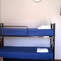 Hotel Mara удобства в номере