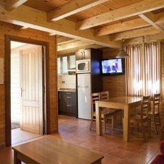 Отель Verneda Mountain Resort Испания, Вьельа Э Михаран - отзывы, цены и фото номеров - забронировать отель Verneda Mountain Resort онлайн комната для гостей фото 3