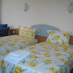 Отель Fresh Family Hotel Болгария, Равда - отзывы, цены и фото номеров - забронировать отель Fresh Family Hotel онлайн сейф в номере