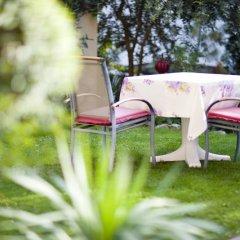 Отель Aster Италия, Меран - отзывы, цены и фото номеров - забронировать отель Aster онлайн фото 2