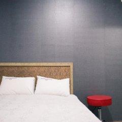 Отель Sunny House Dongdaemun комната для гостей фото 3