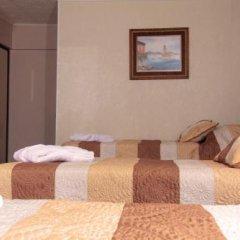 Hotel Nezih Istanbul спа фото 2