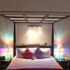 Отель Jays Paris комната для гостей фото 5