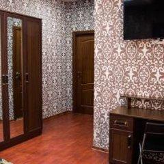 Master Hotel Dmitrovskaya фото 8