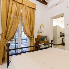 Отель R&B Guerrazzi Италия, Болонья - отзывы, цены и фото номеров - забронировать отель R&B Guerrazzi онлайн комната для гостей фото 4