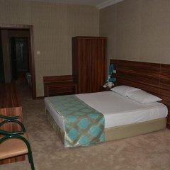 Ayintap Hotel Турция, Газиантеп - отзывы, цены и фото номеров - забронировать отель Ayintap Hotel онлайн комната для гостей фото 5