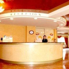 Гостиница Галичина интерьер отеля фото 3