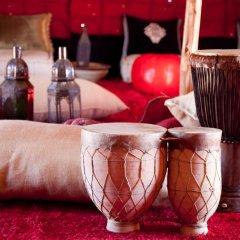 Отель Kam Kam Dunes Марокко, Мерзуга - отзывы, цены и фото номеров - забронировать отель Kam Kam Dunes онлайн гостиничный бар