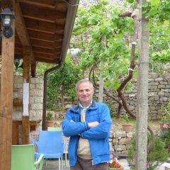 Отель Lorenc Pushi Guesthouse Албания, Берат - отзывы, цены и фото номеров - забронировать отель Lorenc Pushi Guesthouse онлайн детские мероприятия