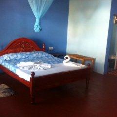Отель D Sun Shine Bungalow and Restaurant детские мероприятия
