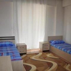 Отель Oz Ulutas Apart Evleri комната для гостей фото 2