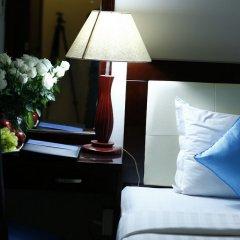 Отель Alagon Western Hotel Вьетнам, Хошимин - отзывы, цены и фото номеров - забронировать отель Alagon Western Hotel онлайн удобства в номере