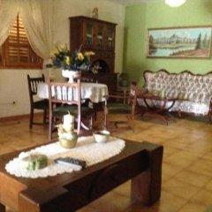 Отель Casa Elisa Canarias комната для гостей фото 2