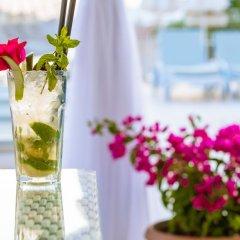 Oreo Hotel Турция, Каш - отзывы, цены и фото номеров - забронировать отель Oreo Hotel онлайн помещение для мероприятий